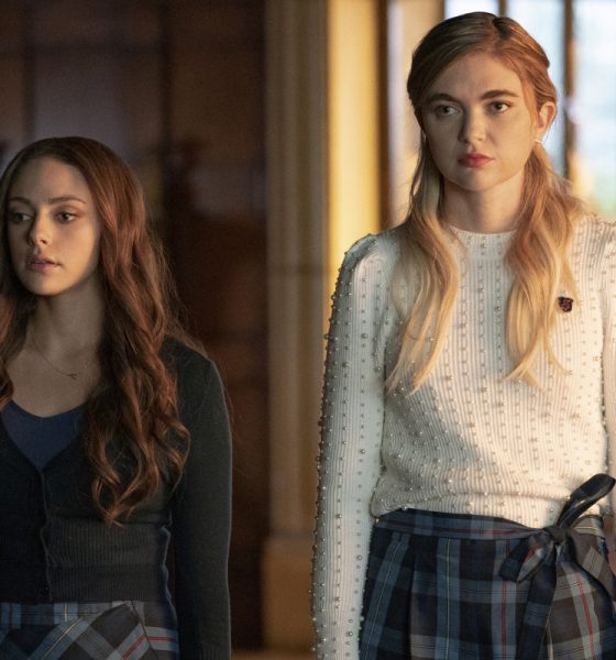 Legacies Review - To Whom It May Concern Season 3 Episode 6