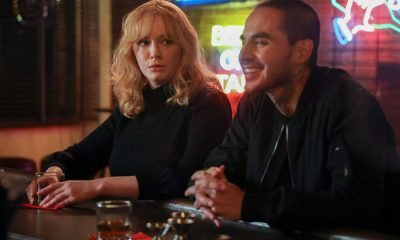 Good Girls Review Dave Season 4 Episode 4
