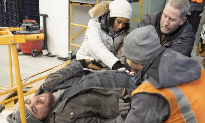 Chicago Med Review So Many Things We've Kept Buried Season 6 Episode 10
