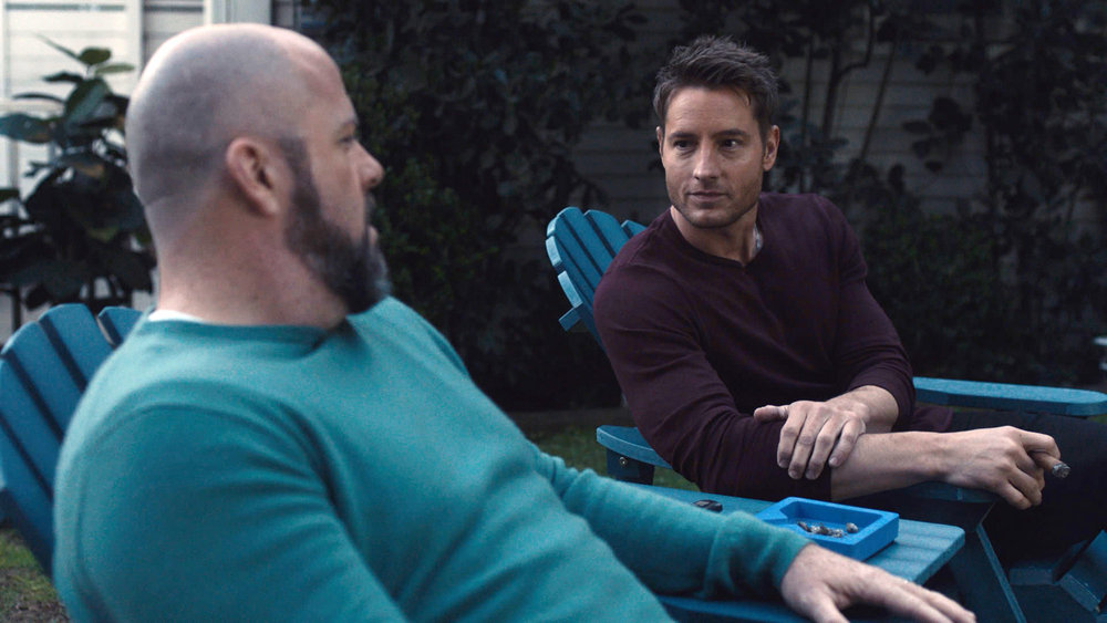 This Is Us Review - I've Got This Season 5 Episode 10