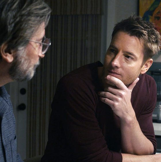 This Is Us Review One Small Step Season 5 Episode 11