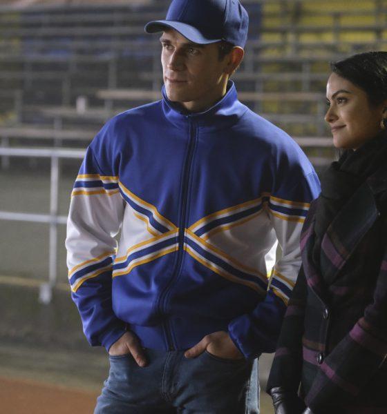 Riverdale Review Destroyer Season 5 Episode 8