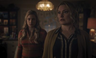 Riverdale Review The Pincushion Man Season 5 Episode 10