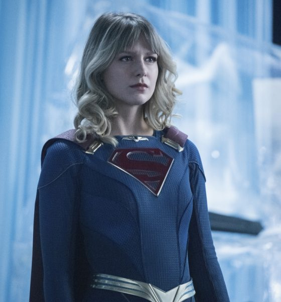 Supergirl Season Premiere Review Rebirth Season 6 Episode 1