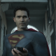 Superman & Lois Review Haywire Season 1 Episode 4