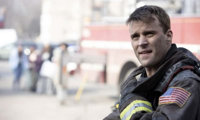 Chicago Fire One Crazy Shift Review