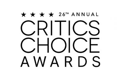 2021 Critics Choice Awards: See the Full List of Winners