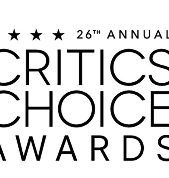 2021 Critics Choice Awards: See the Full List of Winners