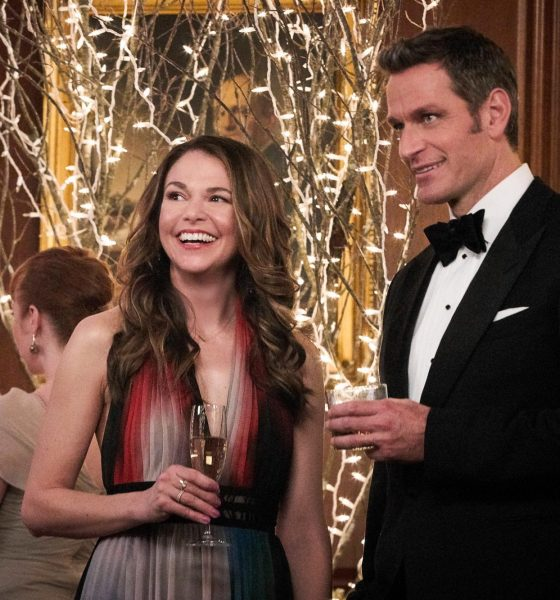 Younger Season 7 Trailer: Does Liza Have a New Man in Her Life?