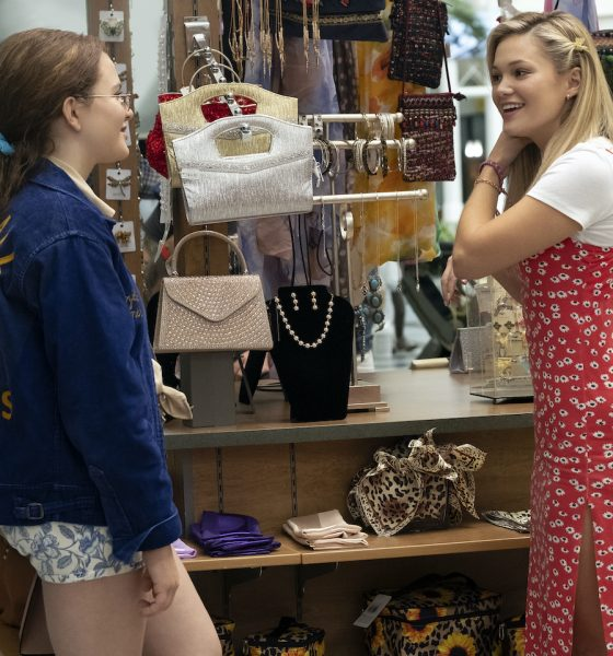 Cruel Summer Review Happy Birthday, Jeanette Turner Review Season 1 Episode 1