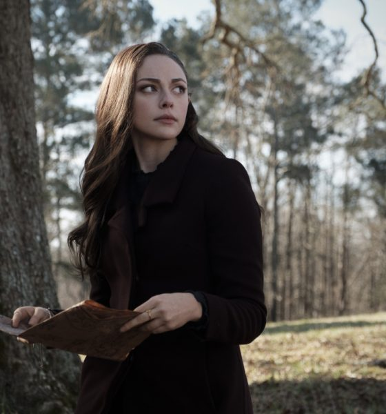 Legacies Review Do All Malivore Monsters Provide This Level of Emotional Insight? Season 3 Episode 9