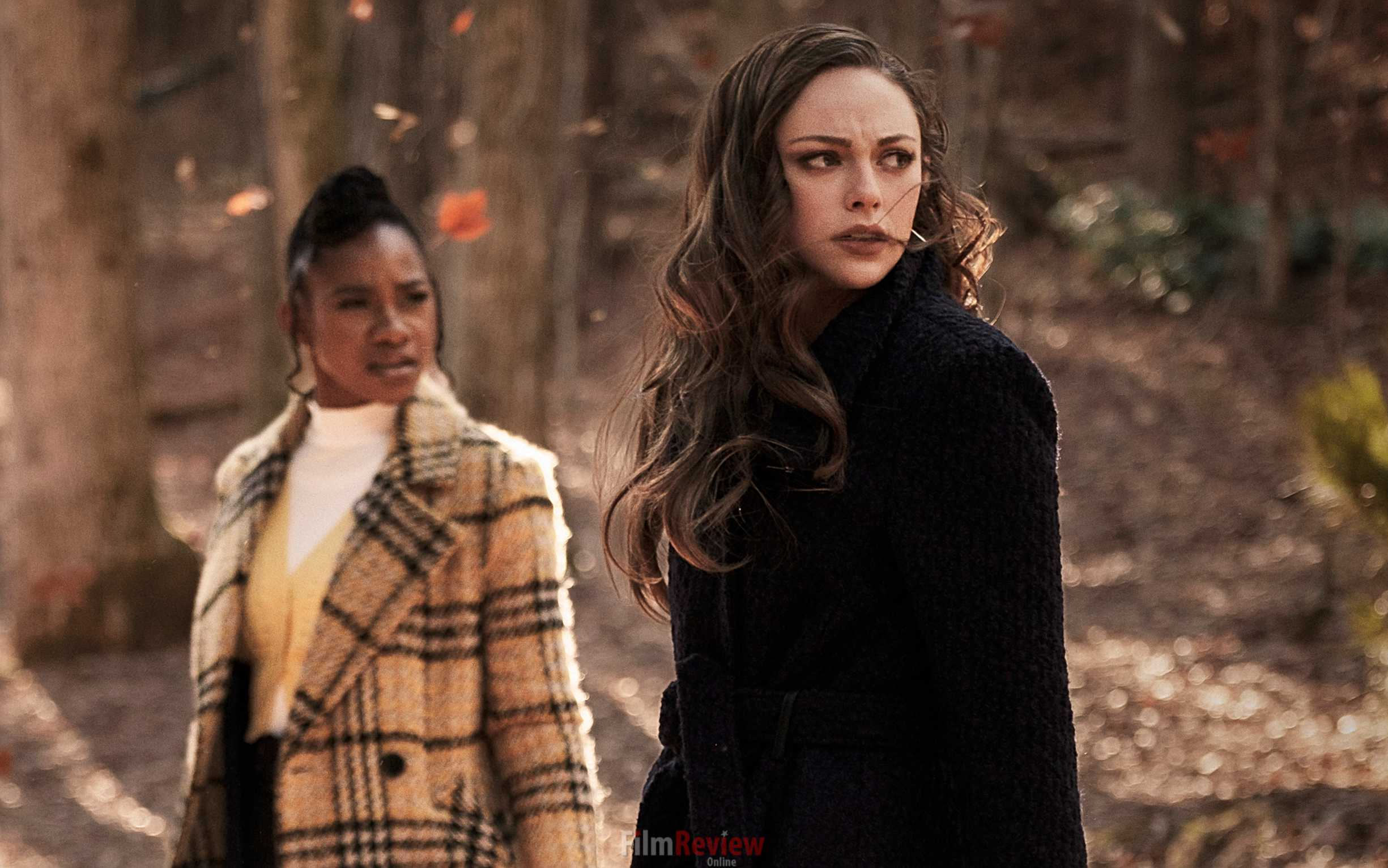 Legacies All's Well That Ends Well Season 3 Episode 10