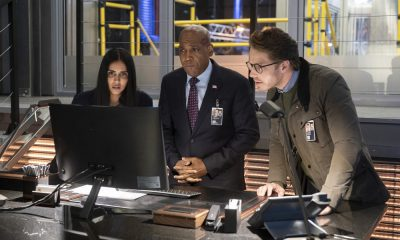 Manifest Tailspin review season 3 episode 4