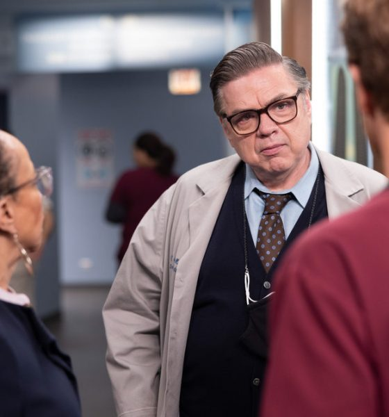 Chicago Med Some Things Are Worth The Risk Season 6 Episode 12