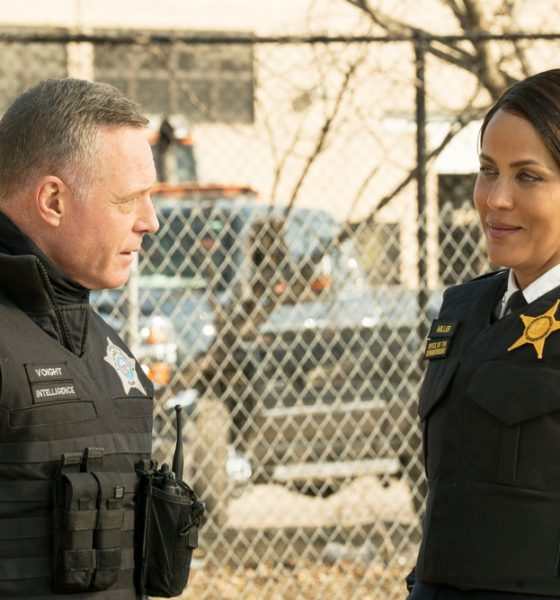 Chicago PD Due Process Review Season 8 Episode 12