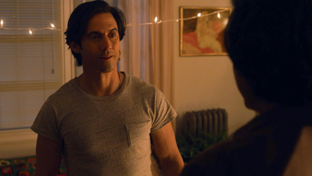 This Is Us Both Things Can Be True Review Season 5 Episode 12