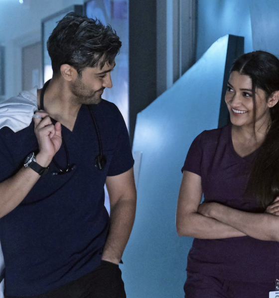 The Resident Review After the Storm Season 4 Episode 11