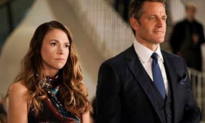 Younger Review The F Word Season 7 Episode 6