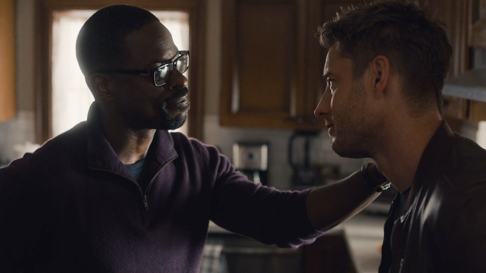 This Is Us Brotherly Love Review Season 5 Episode 13