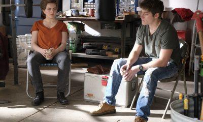 Cruel Summer Review Proof Season 1 Episode 8