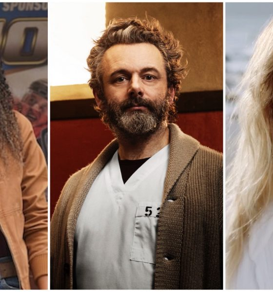 2021-2022 TV Schedule: Find Out Which Shows Have Been Canceled or Renewed