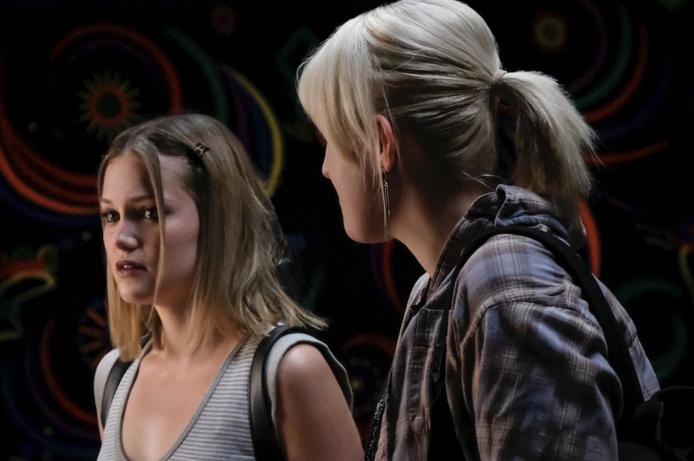 Cruel Summer Review Happy Birthday, Kate Wallis Season 1 Episode 12