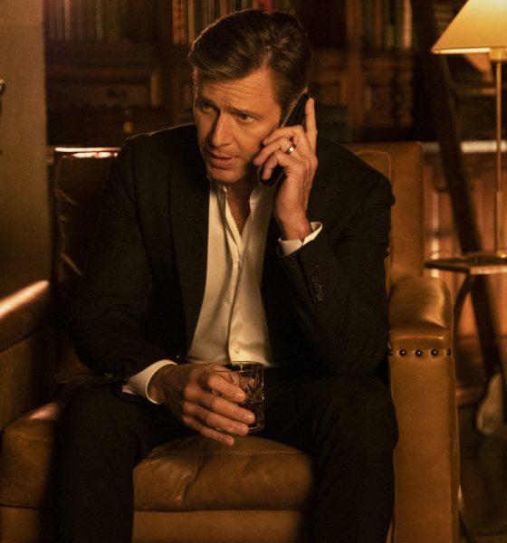 Dynasty Season Premiere Review That Unfortunate Dinner Season 4 Episode 1