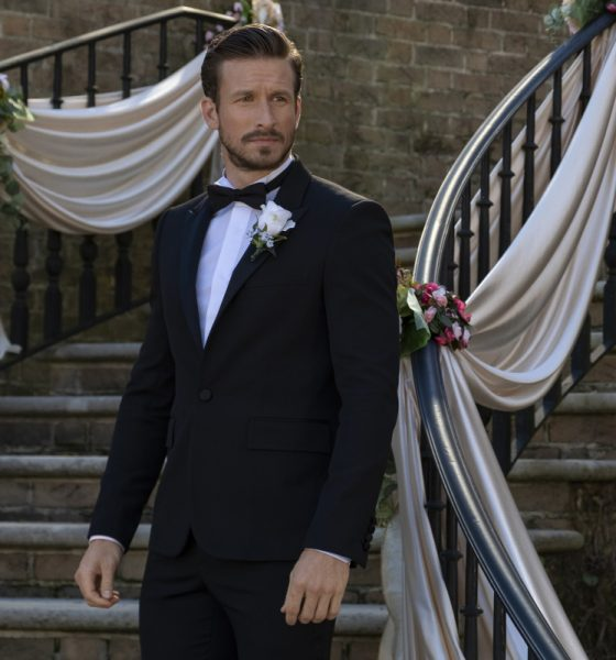 Dynasty Review Vows Are Still Sacred Season 4 Episode 2