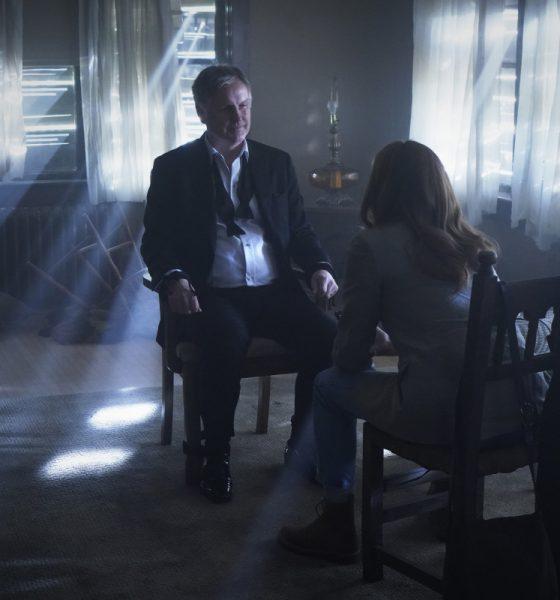 Nancy Drew Review The Judgement of the Perilous Captive Season 2 Episode 17