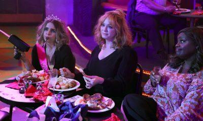 Good Girls Review Broken Toys Season 4 Episode 8