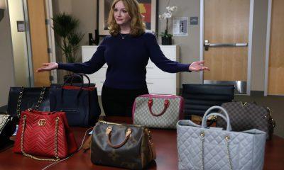 Good Girls Review Chef Boyardee Season 4 Episode 9