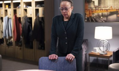 Chicago Med Review What a Tangled Web We Weave Season 6 Episode 13