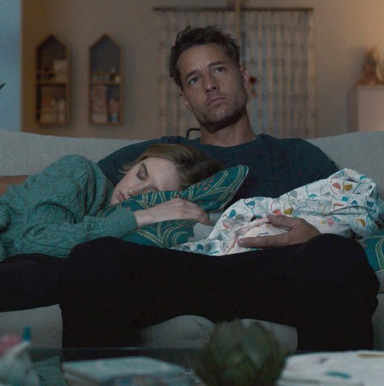 This Is Us Review The Music and the Mirror Season 5 Episode 14