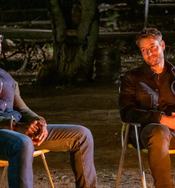 This Is Us Review Jerry 2.0 Season 5 Episode 15