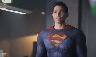 Superman & Lois Review Broken Trust Season 1 Episode 6