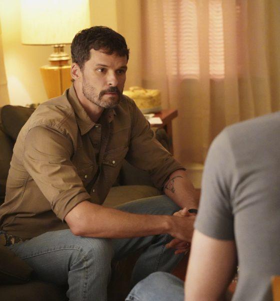 Walker Review A Tale of Two Families Season 1 Episode 12