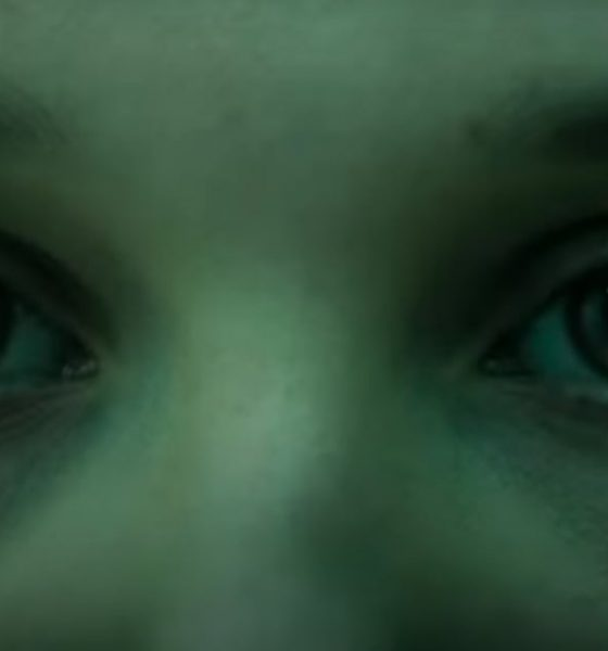 WATCH: 'Stranger Things' Season 4 Trailer Focuses on Eleven's Past