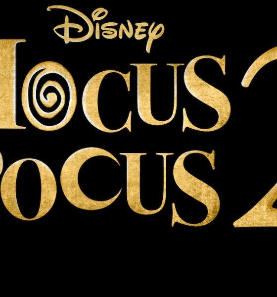 Disney+ Conjures Up 'Hocus Pocus' Sequel to Premiere in 2022