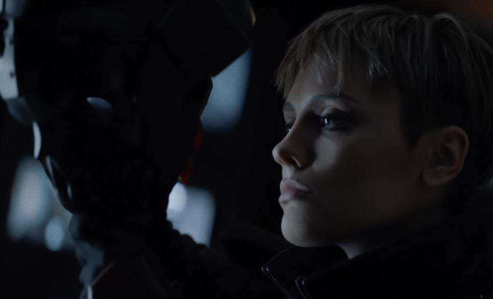 Batwoman Season Finale Review Power Season 2 Episode 18