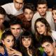 'Elite' Season 4 Review: New Students, New Mystery, Same Scandalous Drama