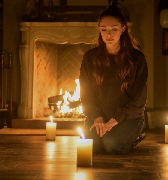 Legacies Season Finale Review Fate's a Bitch, Isn't It? Season 3 Episode 16