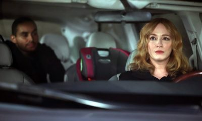 Good Girls Season Premiere Review Put It All On Two Season 4 Episode 11