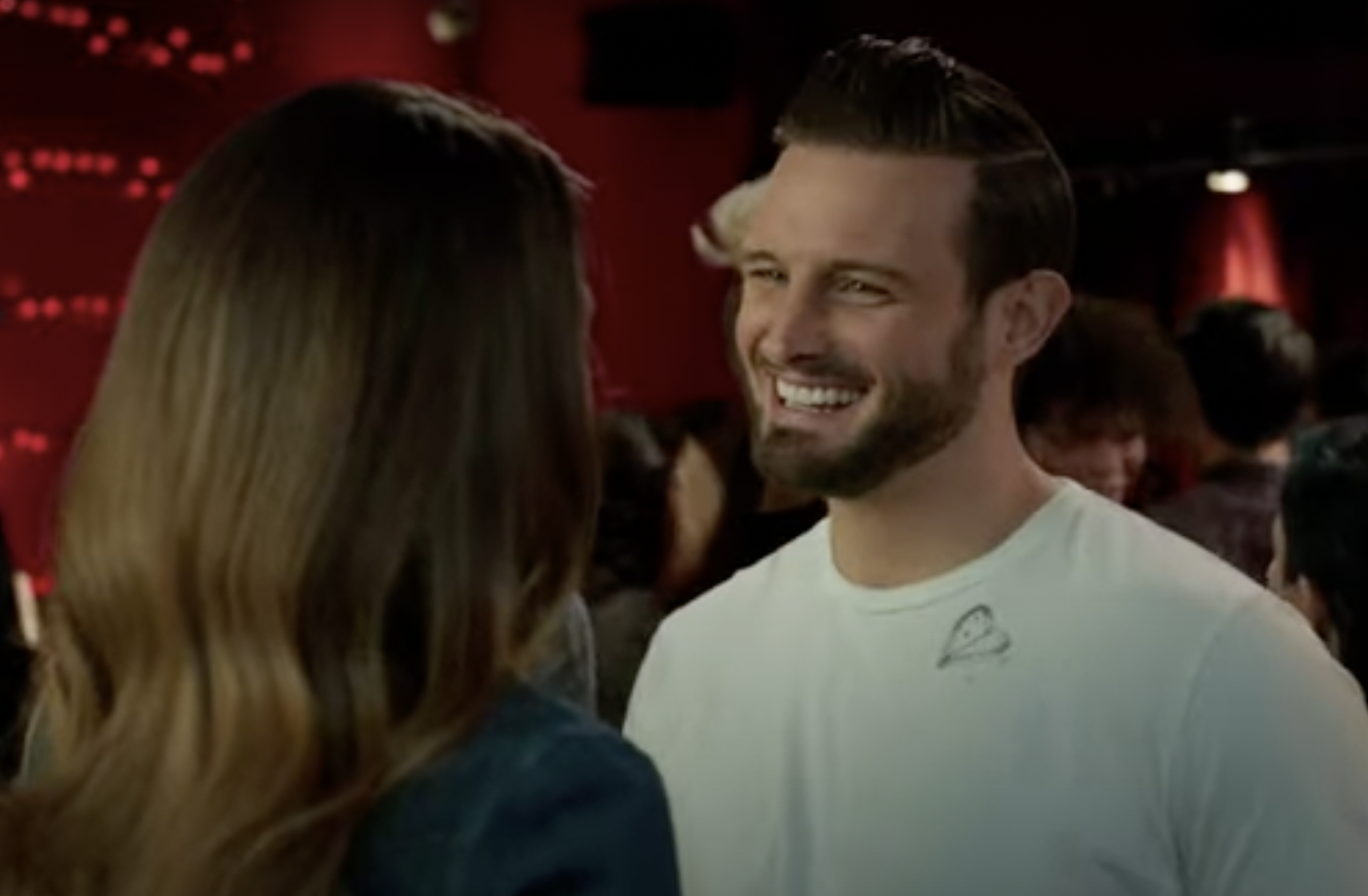 Younger Series Finale Review Older Season 7 Episode 12