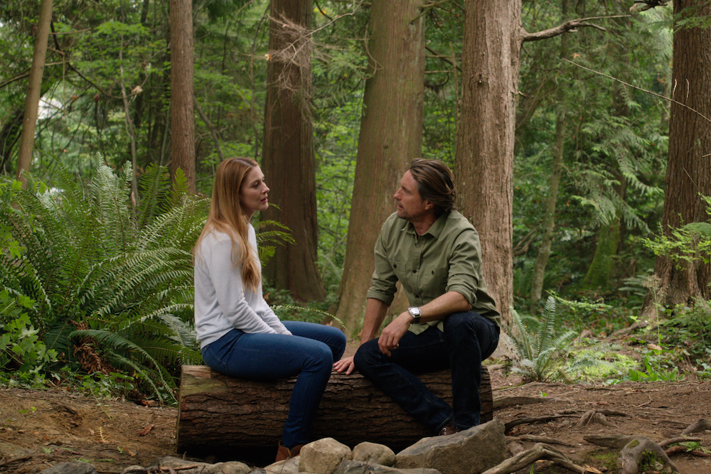Virgin River Season 3 Episode 3 Review Spare Parts and Broken Hearts