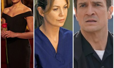 Fall Premiere Dates for ABC