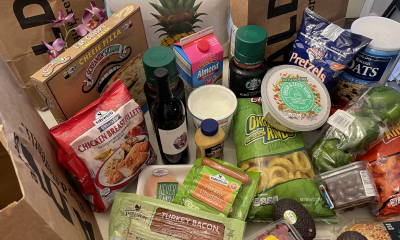 19 Go-To Food Items to Buy at Aldi
