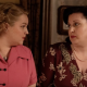 Why Women Kill Review The Woman In Question Season 2 Episode 7