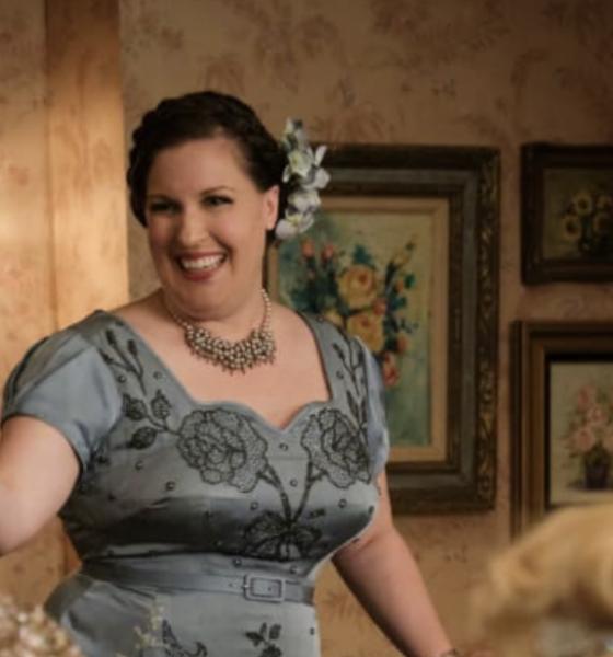 Why Women Kill Review Murder, My Sweet Season 2 Episode 8