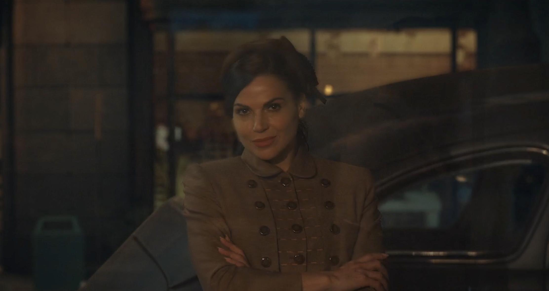 Why Women Kill Season Finale Review The Lady Confesses Season 2 Episode 10