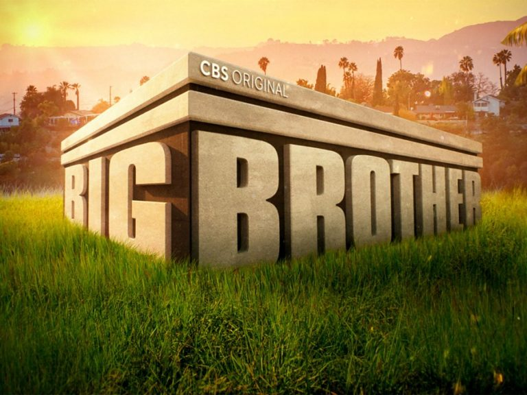 Big Brother Recap: Bump, Set, Veto (23x12) - CraveYouTV TV ...